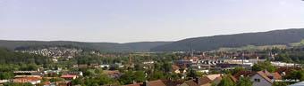 lohr-webcam-03-07-2014-17:10