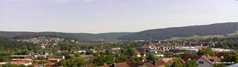lohr-webcam-03-07-2014-17:30
