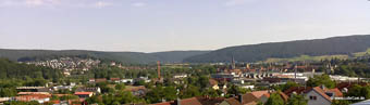 lohr-webcam-03-07-2014-17:40