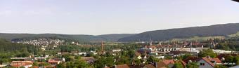 lohr-webcam-03-07-2014-18:20