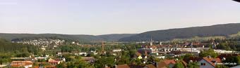 lohr-webcam-03-07-2014-19:00