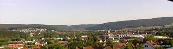 lohr-webcam-03-07-2014-19:10