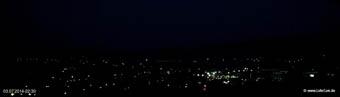 lohr-webcam-03-07-2014-22:30