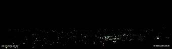 lohr-webcam-03-07-2014-23:20