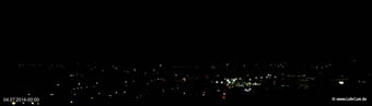 lohr-webcam-04-07-2014-00:00