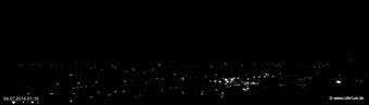 lohr-webcam-04-07-2014-01:10