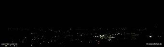 lohr-webcam-04-07-2014-02:10
