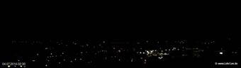 lohr-webcam-04-07-2014-02:30