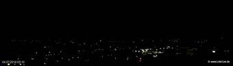 lohr-webcam-04-07-2014-03:10