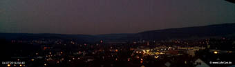 lohr-webcam-04-07-2014-04:40