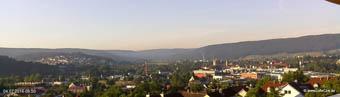 lohr-webcam-04-07-2014-06:50