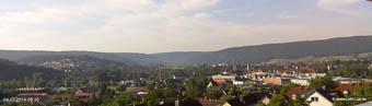 lohr-webcam-04-07-2014-08:10