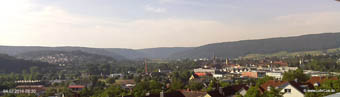 lohr-webcam-04-07-2014-08:30