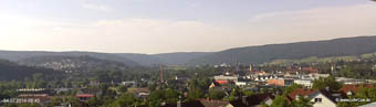 lohr-webcam-04-07-2014-08:40