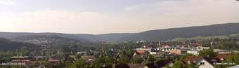 lohr-webcam-04-07-2014-08:50