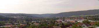 lohr-webcam-04-07-2014-10:00