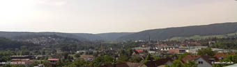 lohr-webcam-04-07-2014-10:20