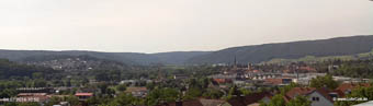 lohr-webcam-04-07-2014-10:50