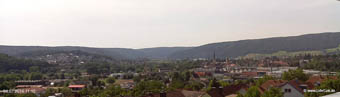 lohr-webcam-04-07-2014-11:10