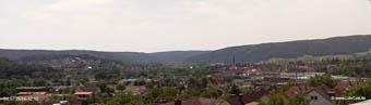 lohr-webcam-04-07-2014-12:10