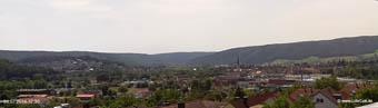 lohr-webcam-04-07-2014-12:30