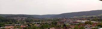 lohr-webcam-04-07-2014-14:10
