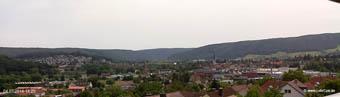 lohr-webcam-04-07-2014-14:20