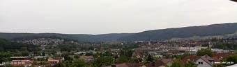 lohr-webcam-04-07-2014-14:30