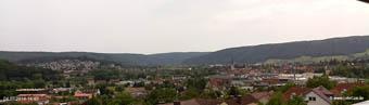 lohr-webcam-04-07-2014-14:40