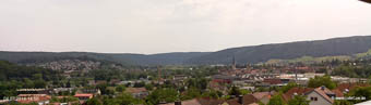lohr-webcam-04-07-2014-14:50