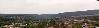 lohr-webcam-04-07-2014-15:00