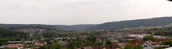 lohr-webcam-04-07-2014-15:10