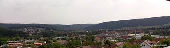 lohr-webcam-04-07-2014-15:30