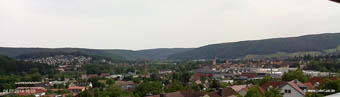 lohr-webcam-04-07-2014-16:00
