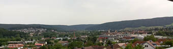 lohr-webcam-04-07-2014-16:13