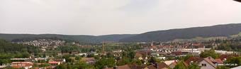 lohr-webcam-04-07-2014-16:40