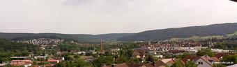 lohr-webcam-04-07-2014-16:50