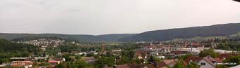 lohr-webcam-04-07-2014-17:20