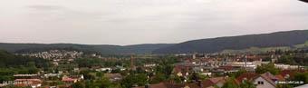 lohr-webcam-04-07-2014-18:00