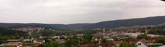 lohr-webcam-04-07-2014-18:10