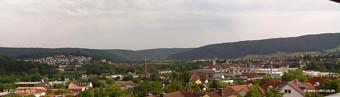 lohr-webcam-04-07-2014-18:20