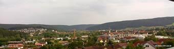 lohr-webcam-04-07-2014-18:30