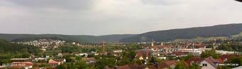 lohr-webcam-04-07-2014-19:00