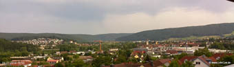 lohr-webcam-04-07-2014-19:50