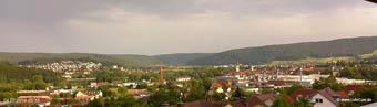 lohr-webcam-04-07-2014-20:10
