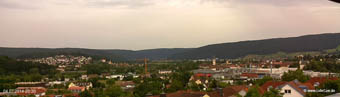 lohr-webcam-04-07-2014-20:30