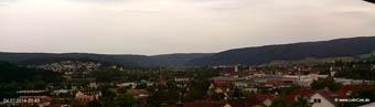 lohr-webcam-04-07-2014-20:40