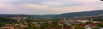 lohr-webcam-04-07-2014-21:10