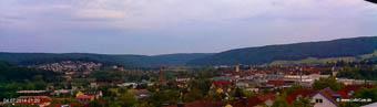 lohr-webcam-04-07-2014-21:20
