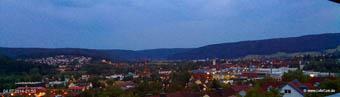 lohr-webcam-04-07-2014-21:50